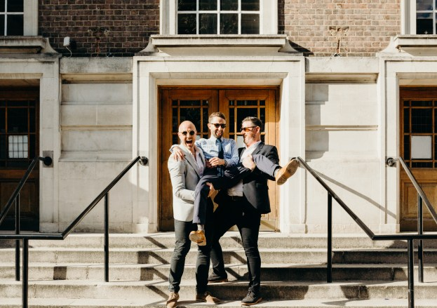 stephanie-green-weddings-esme-nathaniel-islington-town-hall-2018-104