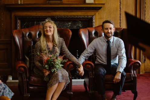 stephanie-green-weddings-esme-nathaniel-islington-town-hall-2018-11