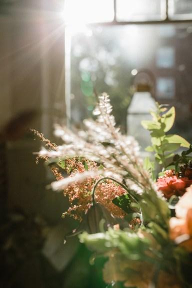 stephanie-green-weddings-esme-nathaniel-islington-town-hall-2018-119