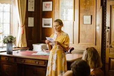stephanie-green-weddings-esme-nathaniel-islington-town-hall-2018-16