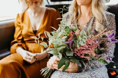 stephanie-green-weddings-esme-nathaniel-islington-town-hall-2018-31