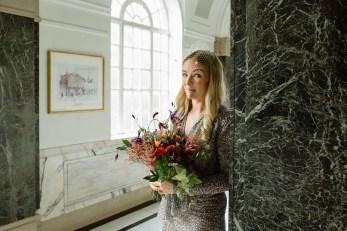 stephanie-green-weddings-esme-nathaniel-islington-town-hall-2018-55