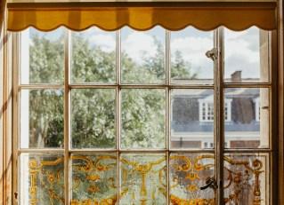 stephanie-green-weddings-esme-nathaniel-islington-town-hall-2018-66