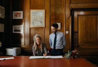 stephanie-green-weddings-esme-nathaniel-islington-town-hall-2018-81