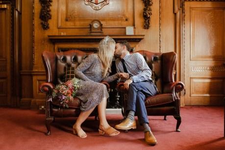 stephanie-green-weddings-esme-nathaniel-islington-town-hall-2018-85