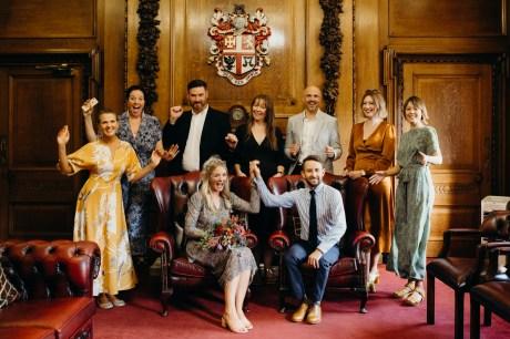 stephanie-green-weddings-esme-nathaniel-islington-town-hall-2018-94