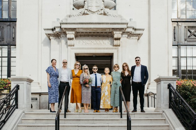 stephanie-green-weddings-esme-nathaniel-islington-town-hall-2018-99