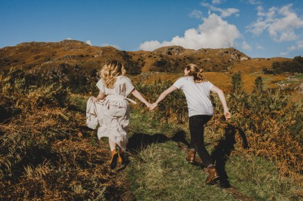 stephanie-green-wedding-photography-couples-engagement-lake-district-uk-50