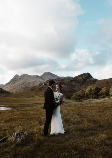 stephanie-green-wedding-photography-lake-district-cumbria-photographer-1