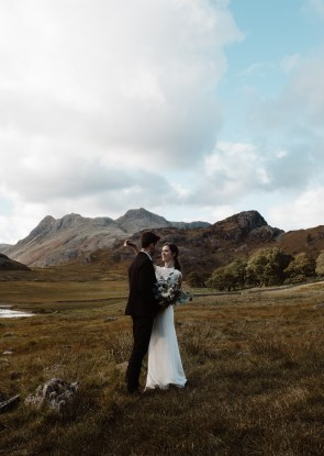 stephanie-green-wedding-photography-lake-district-cumbria-photographer-1