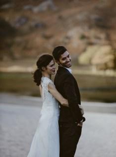 stephanie-green-wedding-photography-lake-district-cumbria-photographer-24