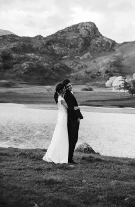 stephanie-green-wedding-photography-lake-district-cumbria-photographer-25