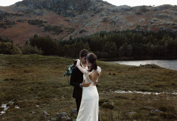 stephanie-green-wedding-photography-lake-district-cumbria-photographer-3