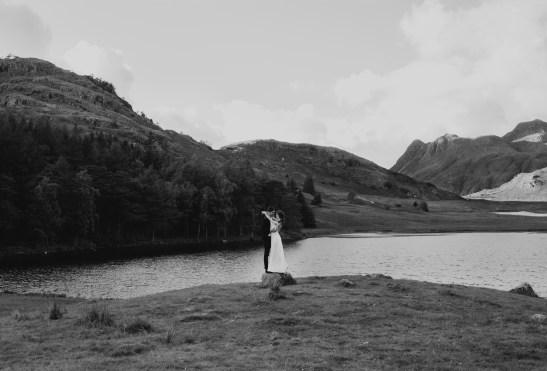 stephanie-green-wedding-photography-lake-district-cumbria-photographer-4