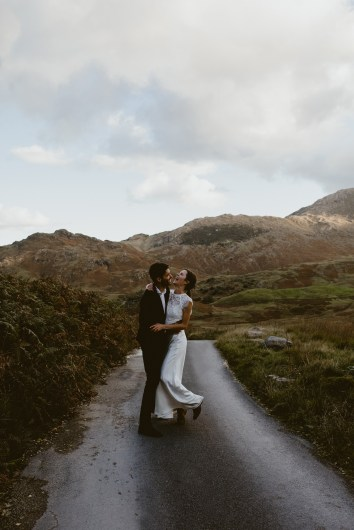 stephanie-green-wedding-photography-lake-district-cumbria-photographer-40