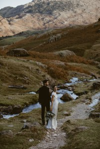 stephanie-green-wedding-photography-lake-district-cumbria-photographer-43