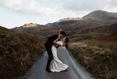 stephanie-green-wedding-photography-lake-district-cumbria-photographer-46