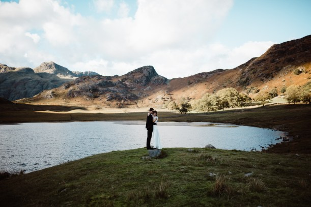 stephanie-green-wedding-photography-lake-district-cumbria-photographer-5