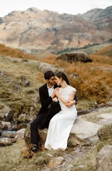 stephanie-green-wedding-photography-lake-district-cumbria-photographer-50