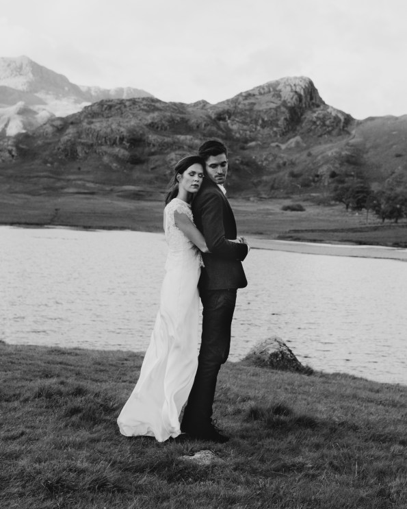 stephanie-green-wedding-photography-lake-district-cumbria-photographer-6