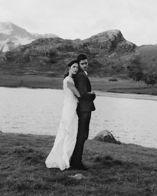 stephanie-green-wedding-photography-lake-district-cumbria-photographer-6