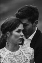stephanie-green-wedding-photography-lake-district-cumbria-photographer-60