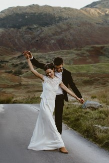 stephanie-green-wedding-photography-lake-district-cumbria-photographer-63