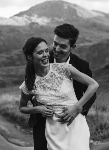 stephanie-green-wedding-photography-lake-district-cumbria-photographer-70