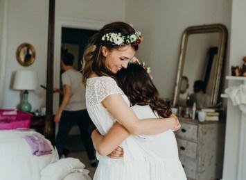 sula-oli-wedding-2018-stephanie-green-photography-101