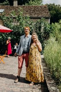 sula-oli-wedding-2018-stephanie-green-photography-124