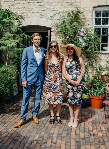 sula-oli-wedding-2018-stephanie-green-photography-133