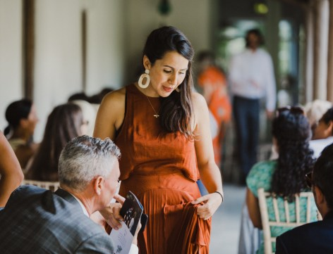 sula-oli-wedding-2018-stephanie-green-photography-149