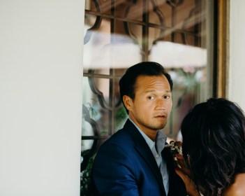 sula-oli-wedding-2018-stephanie-green-photography-151