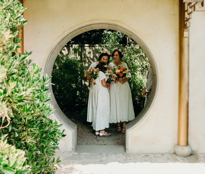 sula-oli-wedding-2018-stephanie-green-photography-176