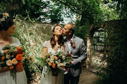 sula-oli-wedding-2018-stephanie-green-photography-179