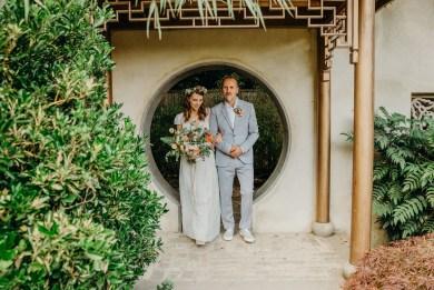 sula-oli-wedding-2018-stephanie-green-photography-184