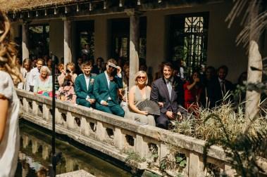 sula-oli-wedding-2018-stephanie-green-photography-221
