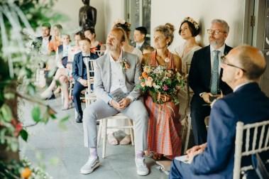 sula-oli-wedding-2018-stephanie-green-photography-223