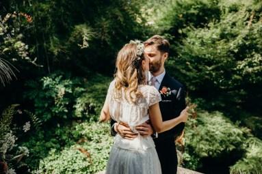 sula-oli-wedding-2018-stephanie-green-photography-226