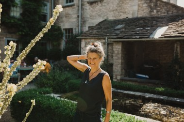sula-oli-wedding-2018-stephanie-green-photography-23