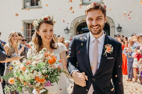 sula-oli-wedding-2018-stephanie-green-photography-238
