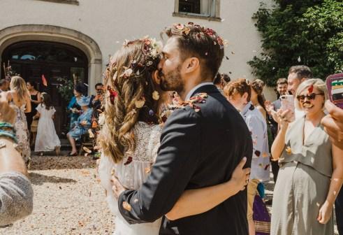 sula-oli-wedding-2018-stephanie-green-photography-241