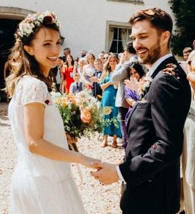 sula-oli-wedding-2018-stephanie-green-photography-242