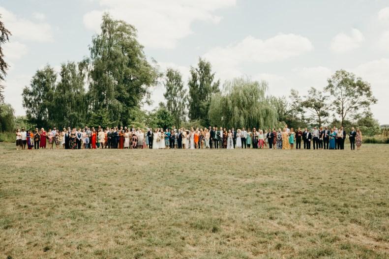 sula-oli-wedding-2018-stephanie-green-photography-248