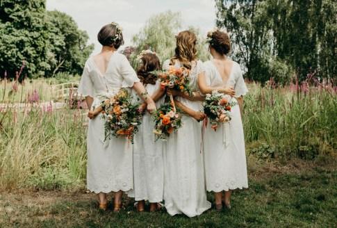 sula-oli-wedding-2018-stephanie-green-photography-254