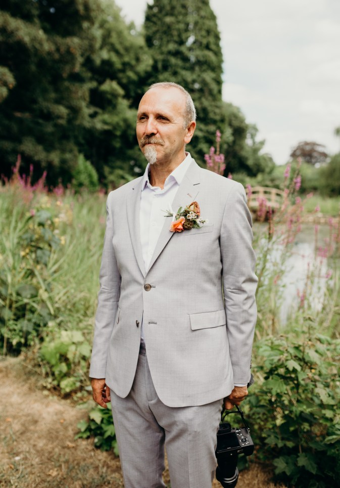 sula-oli-wedding-2018-stephanie-green-photography-273