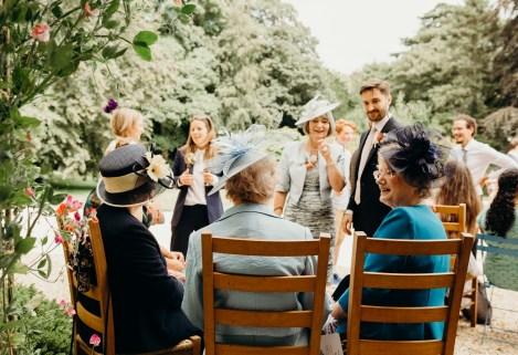 sula-oli-wedding-2018-stephanie-green-photography-277
