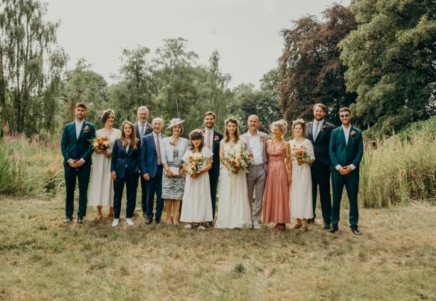 sula-oli-wedding-2018-stephanie-green-photography-279