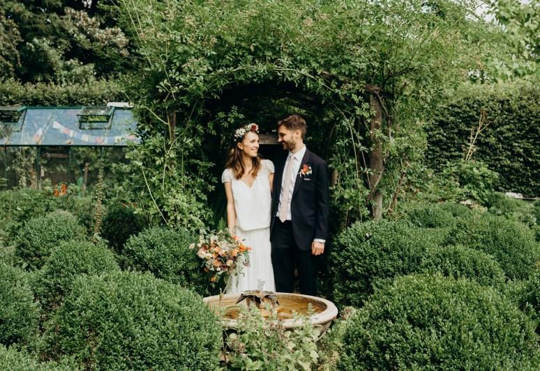 sula-oli-wedding-2018-stephanie-green-photography-290