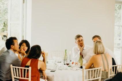 sula-oli-wedding-2018-stephanie-green-photography-308